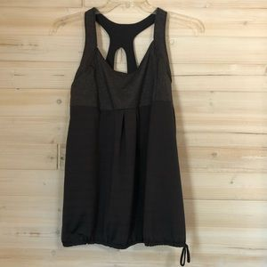 Workout tank old navy